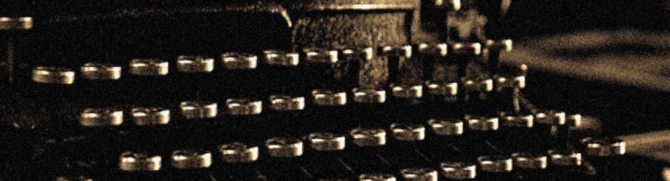 Vivo Luego Escribo
